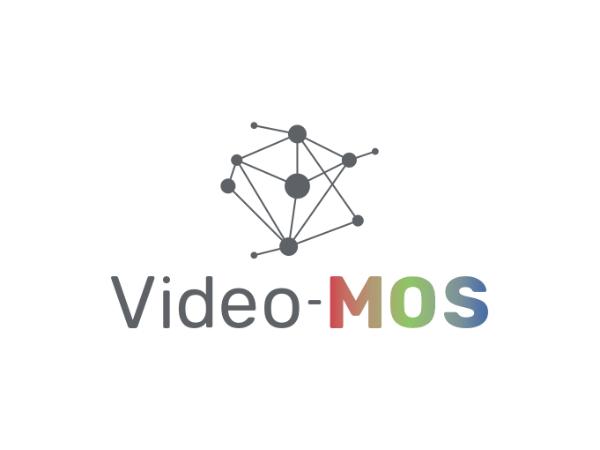 Video MOS